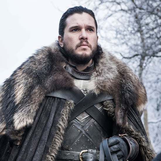 game of thrones parents guide season 7