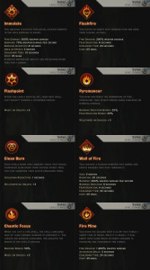 dragon age inquisition specializations guide