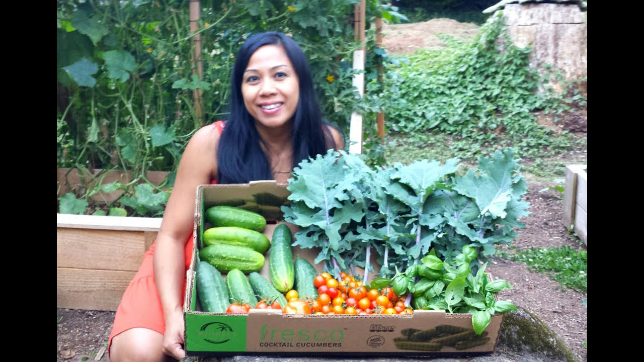 vegetable planting guide pacific northwest