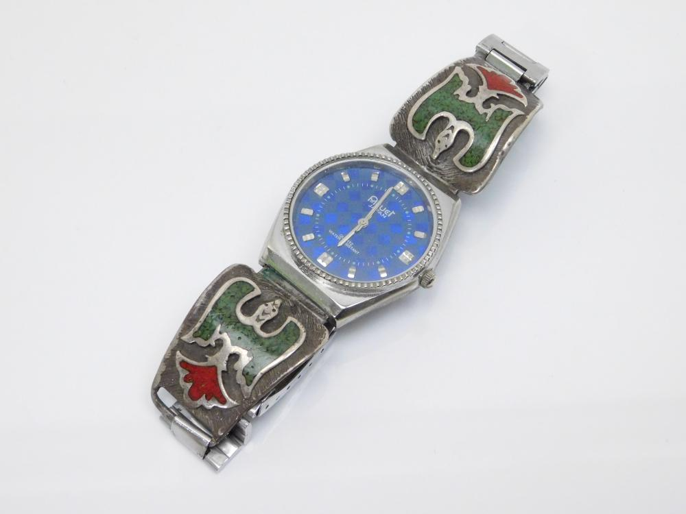 mens watches guide to buying