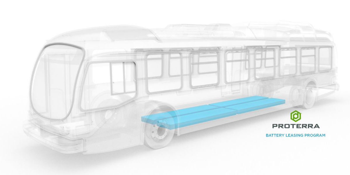 the energy bus study guide