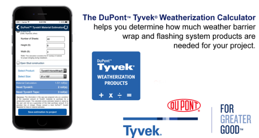 tyvek commercial wrap installation guide