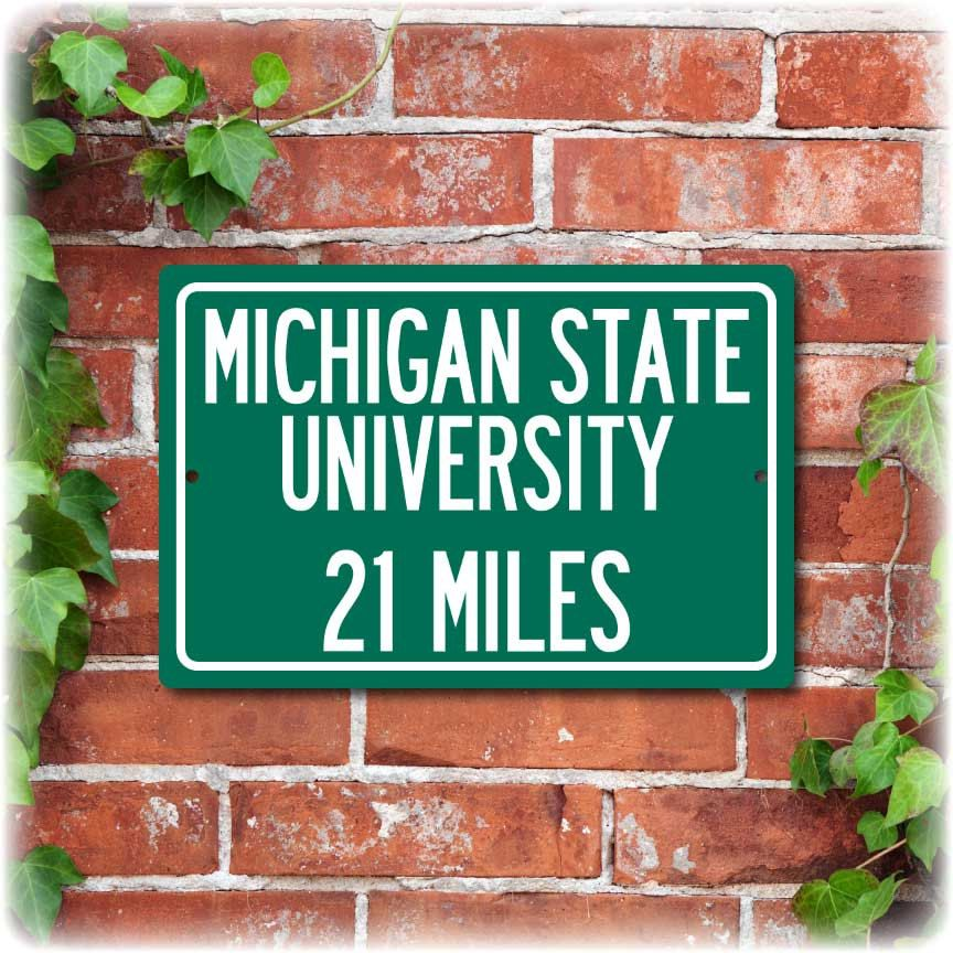 university of michigan online course guide