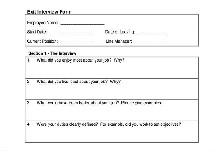 the complete interview answer guide pdf free download