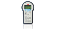 abb flow meter selection guide