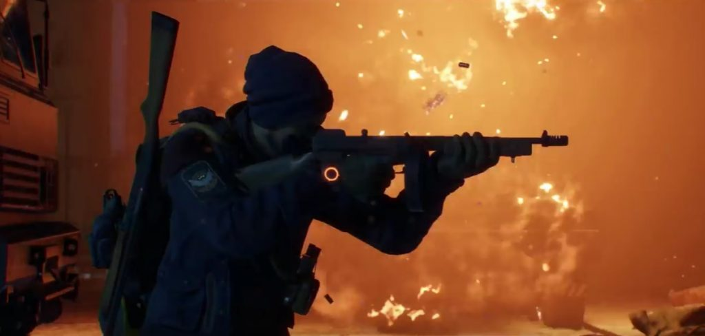 the division survival guide 11