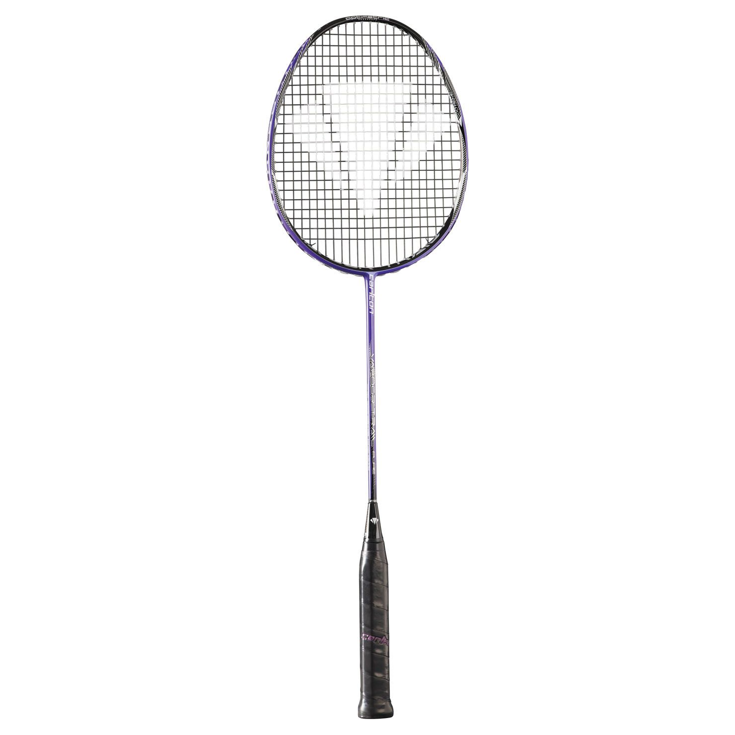 table tennis racket buying guide