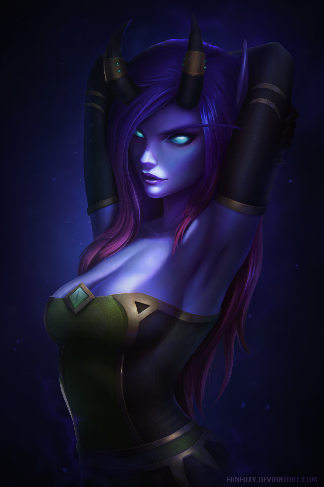 wow priest guide 3.3 5