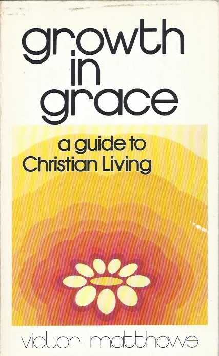 a guide to christian living