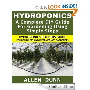 diy hydroponics systems builder guide pdf