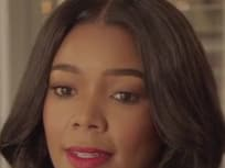being mary jane tv guide