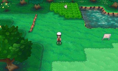 pokemon emerald shoal cave guide