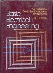 fe exam electrical engineering study guide