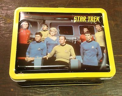 star trek collectibles price guide