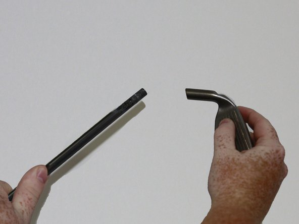 golf club shaft replacement guide