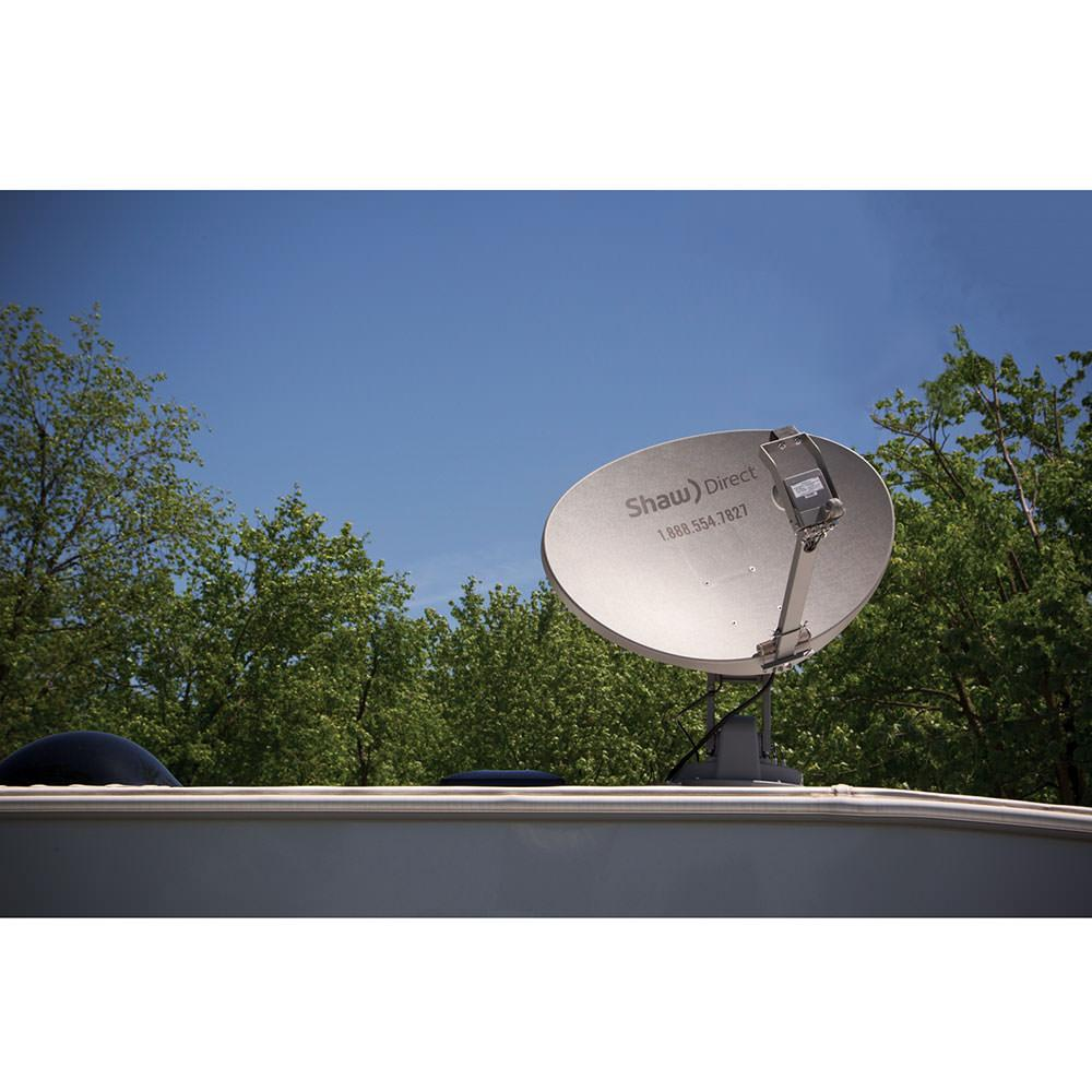 star choice satellite channel guide