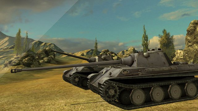 world of tanks tactics guide