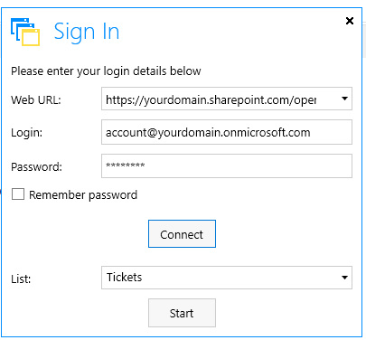 office 365 help desk troubleshooting guide