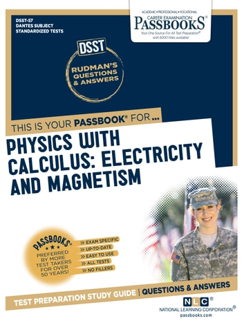 physics electricity and magnetism study guide