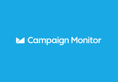 campaign monitor guide to css in email