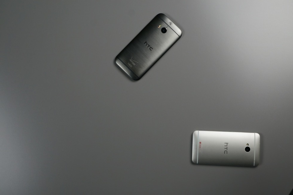 htc one m7 user guide