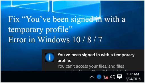 windows 10 guide for windows 7 users