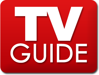 blue mountain cable tv guide