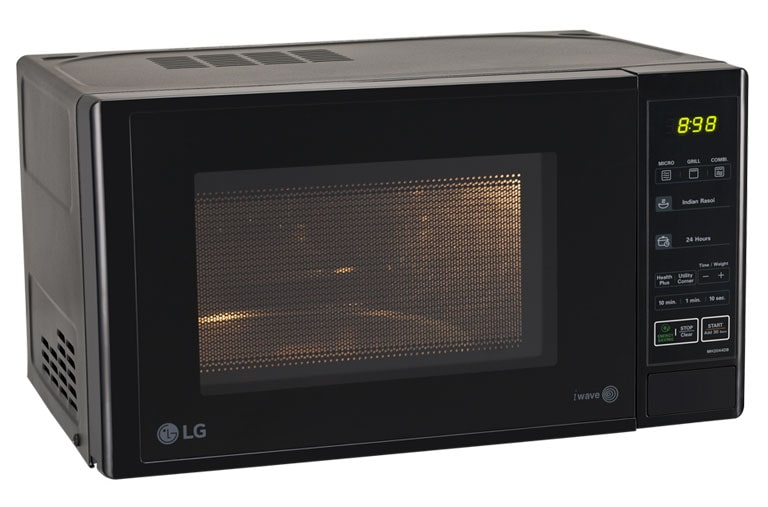 lg grill intellowave user guide