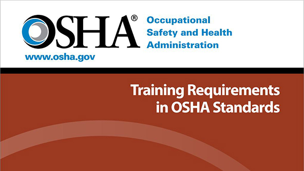 the complete guide to osha compliance