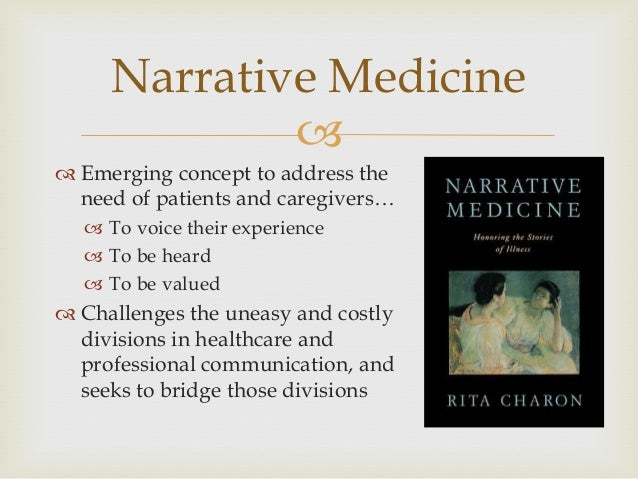 the emerging healthcare leader a field guide