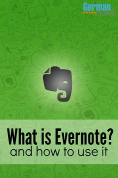 evernote essentials the definitive guide for new evernote users