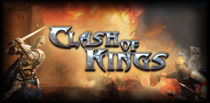 a clash of kings mod guide