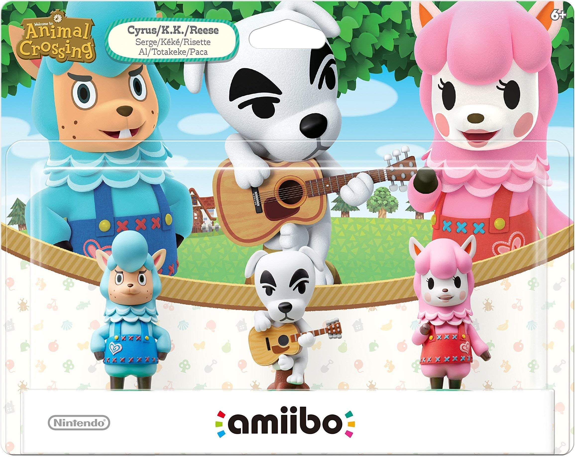 animal crossing new leaf guide amazon