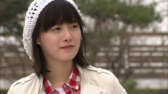 boys over flowers episode guide