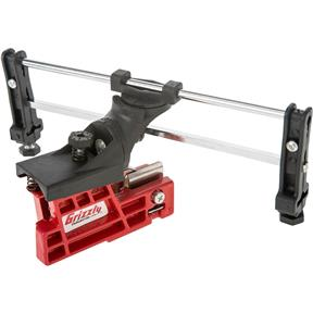 grizzly t10278 chain saw filing guide
