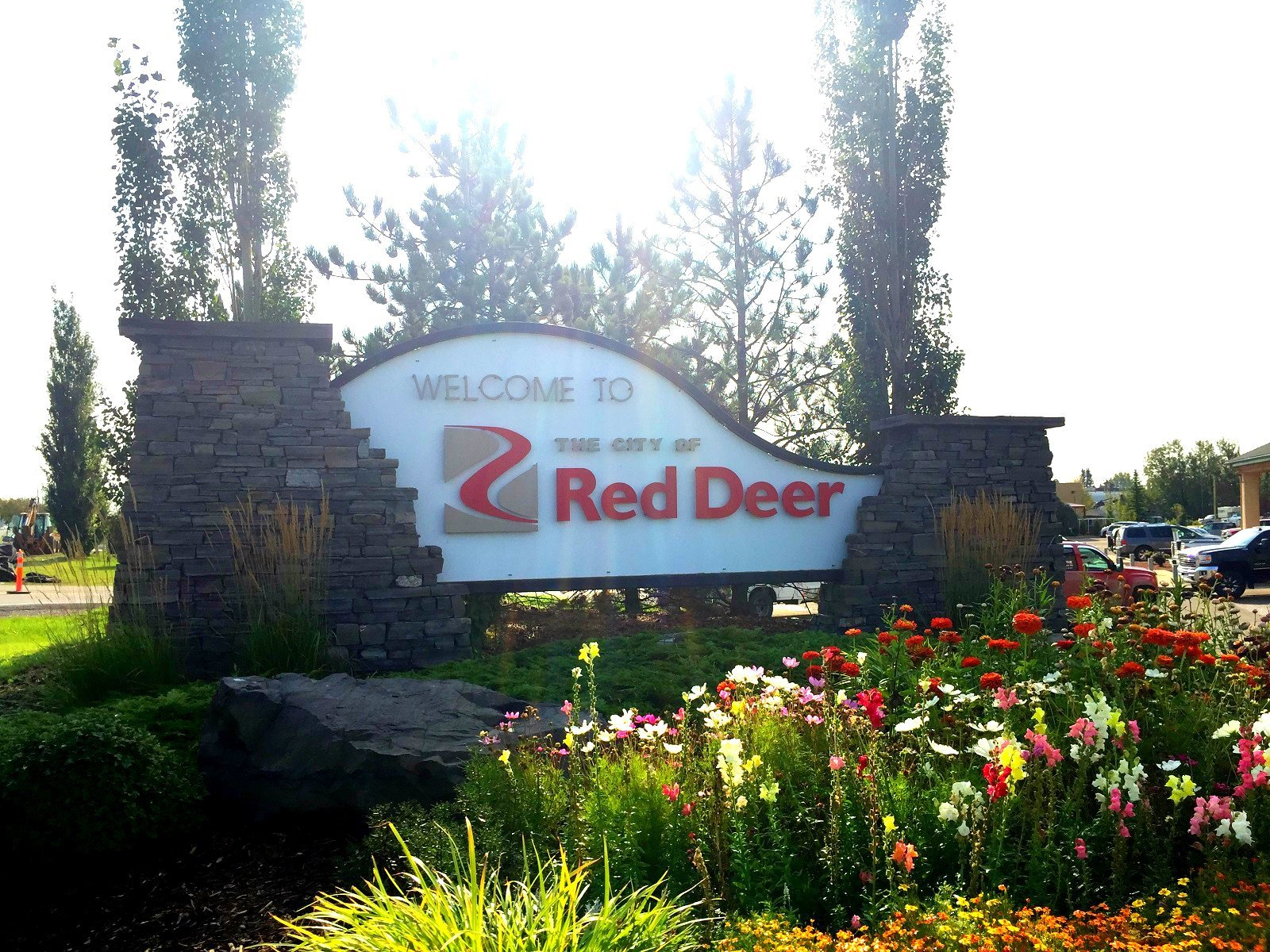 city of red deer activity guide