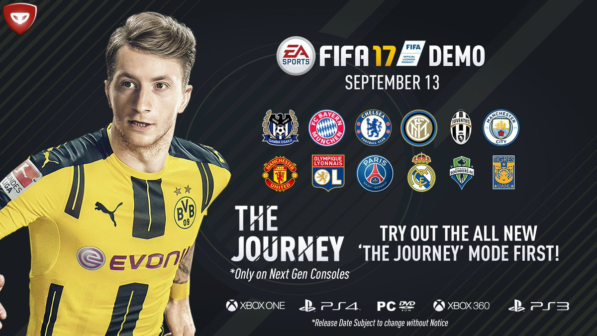 fifa 18 ps4 trophy guide