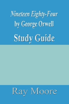 george orwell 1984 study guide answers