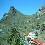 guide du routard canaries tenerife