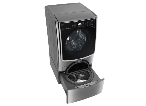 lg front load washing machine user guide