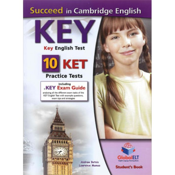 official guide to toefl 5th edition