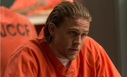 soa season 5 episode guide