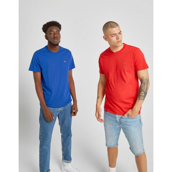 t shirt chest size guide