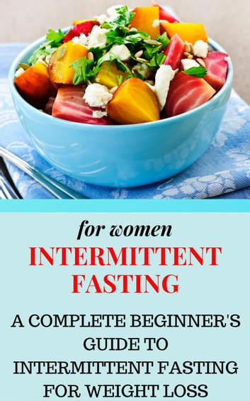 the complete guide to fasting epub
