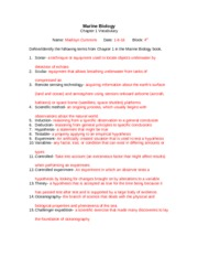 the crucible act 4 study guide answers