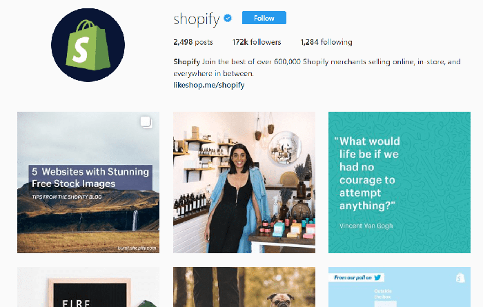ultimate guide to instagram for business pdf