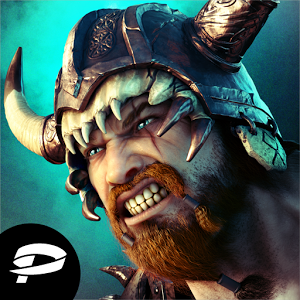vikings war of clans knowledge guide