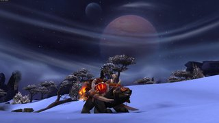 warlords of draenor garrison guide