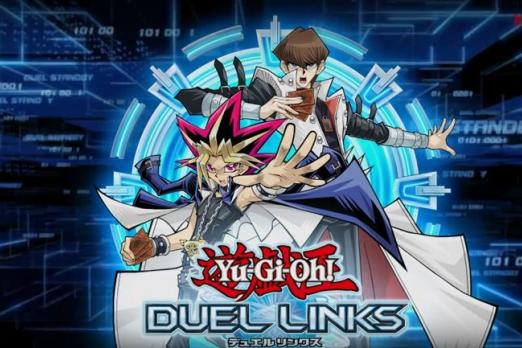 yugioh tour guide from the underworld